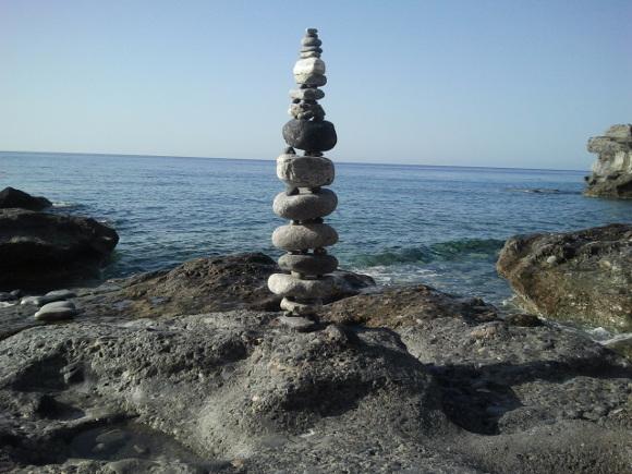 Creta 2013