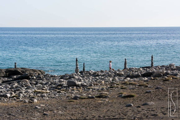Creta. Foto Stefano Lucchetti
