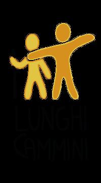 Lunghi Cammini