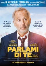 Parlami di te, regia di Hervé Mimran, Francia 2018, Bim distribuzione