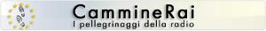 CammineRai, i pellegrinaggi della radio
