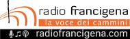 Radio Francigena - la voce dei cammini - radiofrancigena.com