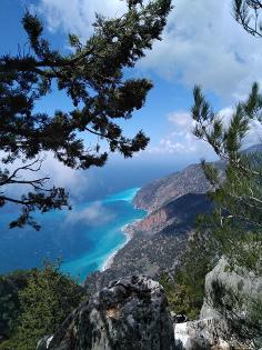 Creta - foto di Stelios
