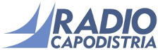Radio Capodistria.