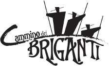 logo Cammino dei Briganti