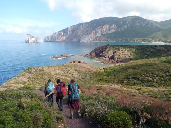 Iglesiente (Sardegna)
