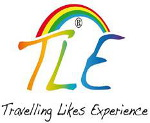 TLE - Travelling Likes Experience
