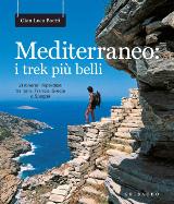 Gian Luca Boetti – Mediterraneo: i trek più belli, Gribaudo-Feltrinelli