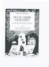 Pietro Tartamella – Sulle orme di Basho, La Ruota Edizioni