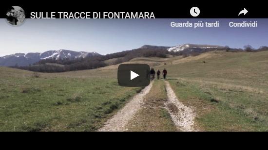 Video Sulle tracce di Fontamara - di Francesco Paolucci
