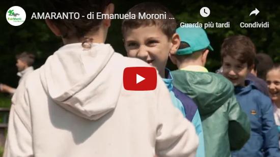 Video Amaranto