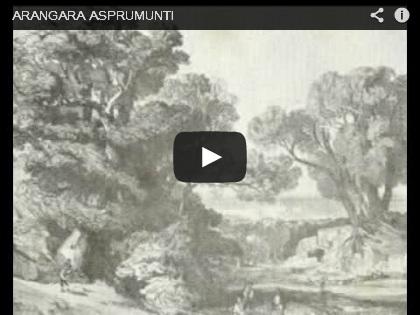 Video Arangara Asprumunti