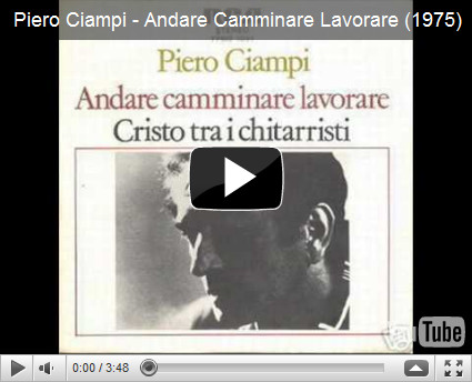 video Piero Ciampi: www.youtube.com/watch?v=x0_rWuvS750