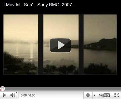 I Muvrini - Sarà