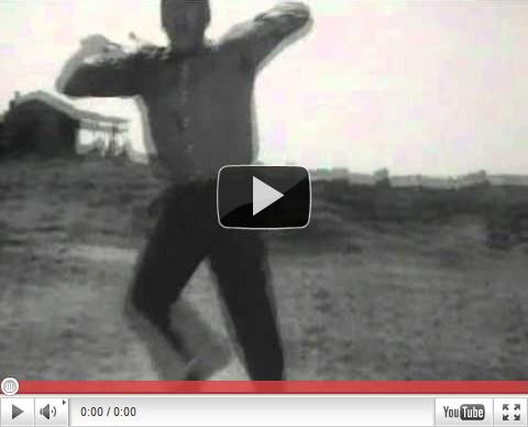 video Zorba il Greco